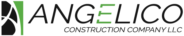 Angelico Construction Company in Sulphur Louisiana | Commercial & Industrial