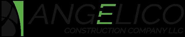 Angelico Construction Company in Sulphur Louisiana | Commercial & Industrial